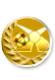 [Obrazek: medal55px80.png]