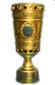 [Obrazek: trophy6.jpg]